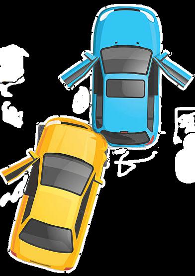 Выкупаем битые и аварийные автомобили в Краснодаре