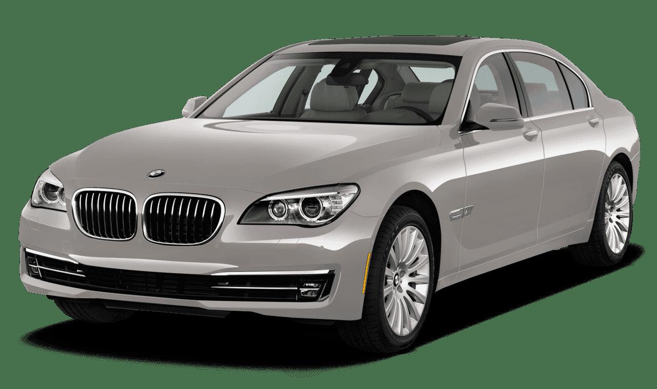 Скупка автомобилей BMW в Краснодаре